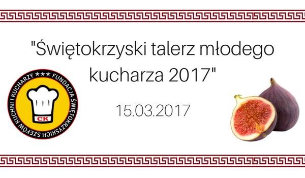 XII Festiwal Kichni Greckiej (1)